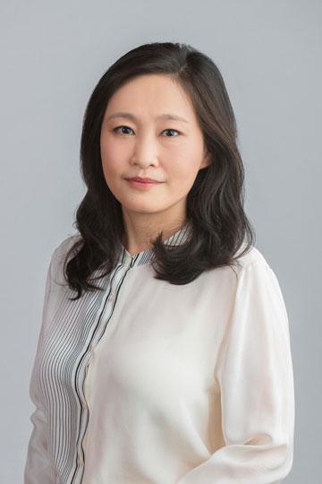 Dr Lim Sheow Lei
